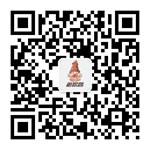 游娱圈官方微信